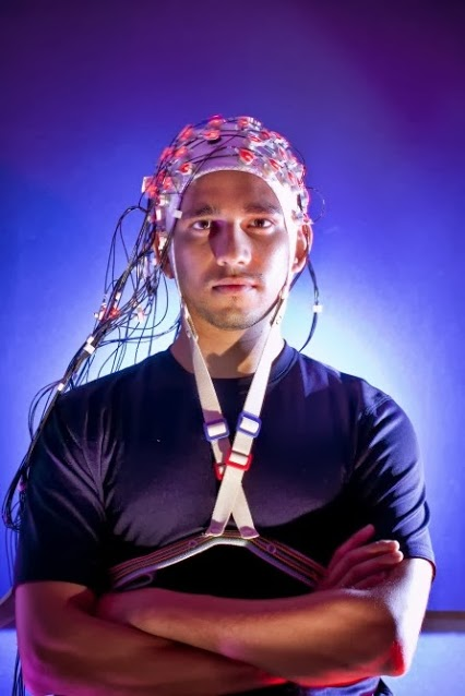 Buddhist Biofeedback for more efficient meditation success, more beneficial to All Beings: Portable EEG with Smartphone or Tablet Application, affordable Meditation Biofeedback Device, Dept of Defense seeking Designs