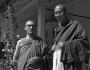 Buddhism: Blueprint for a NewWorld